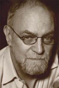 Michael Joyce Net Worth